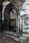 """darek893 """"Cmentarz żydowski w Gdańsku"""" (2011-03-27 12:22:51) komentarzy: 2, ostatni: lubię takie miejsca podoba mi się"""