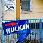 """miastokielce """"Ul. Sandomierska Kielce"""" (2011-03-28 11:38:00) komentarzy: 2, ostatni: eee... pewno wygasły... ;-)"""