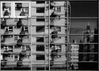 """Zeny """"Ściana"""" (2011-03-28 19:38:00) komentarzy: 18, ostatni: nastka1101[ 2011-07-17 23:55:51 ] Dzięki..."""