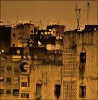 """michał """""""" (2011-03-29 21:17:23) komentarzy: 12, ostatni: lało non stop, 3 dni, fez, deszcz, zimno jak cholera..."""