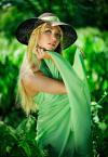 """Sordyl """"Kwiat Paproci"""" (2011-04-01 11:56:52) komentarzy: 16, ostatni: `cmokam tylko na kolor zielony bo moj ulubiony"""
