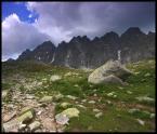 "krupen ""Tatry"" (2011-04-07 15:43:50) komentarzy: 1, ostatni: fajny krajobraz :) komponuje widok zajebiscie"