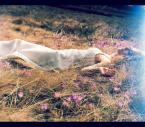 """fotoren """"....gdy budzą sie sny........."""" (2011-04-07 22:39:33) komentarzy: 10, ostatni: """"Fotografia to mój sen""""... :)"""