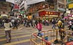 """K_rzychu """"ulice Hong Kongu"""" (2011-04-08 21:00:12) komentarzy: 10, ostatni: fajne. tłoczna fota :)"""