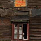 """miastokielce """"Ul. Żelazna Kielce"""" (2011-04-09 10:21:13) komentarzy: 1, ostatni: wypatrzone... :) Choć budynek to chyba troszkę za mocne słowo..."""