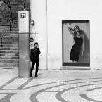 """Lew lagodny jak baranek """""""" (2011-04-10 18:44:05) komentarzy: 23, ostatni: w siebie zasluchani....ludzie i plakaty"""