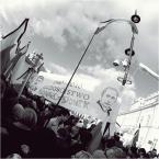 """BornDead """"Rocznica Katastrofy w Smoleńsku"""" (2011-04-10 22:01:31) komentarzy: 0, ostatni:"""