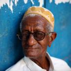"""Meller """"Zanzibarczyk.."""" (2011-04-11 14:01:27) komentarzy: 3, ostatni: Dornopodobny :)"""