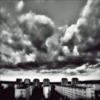 """enoa """"...nad moim miastem..."""" (2011-04-12 08:51:00) komentarzy: 22, ostatni: cmok !"""