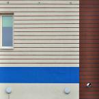 """Kazkar """"miejskie obsesje"""" (2011-04-12 19:42:45) komentarzy: 15, ostatni: Super szlaczki"""