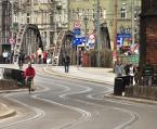 """myszok """"Ssss klasyki Wrocławia..."""" (2011-04-14 22:44:15) komentarzy: 26, ostatni: świetne ujęcie"""
