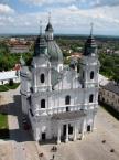 """opty49 """"Bazylika Narodzenia NMP w Chełmie (dawna katedra unicka)"""" (2011-04-15 14:52:33) komentarzy: 14, ostatni: -Nanga, nastka1101, Südtiroler - dziękuję bardzo i pozdrawiam"""