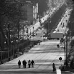 """krushon """"miasto me"""" (2011-04-15 20:41:54) komentarzy: 19, ostatni: zgadzam się :)"""