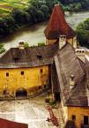"""macioz """"Zamek Orawski XIIIw"""" (2011-04-16 08:57:55) komentarzy: 9, ostatni: piękna budowla:)"""