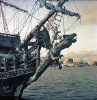 """nieuprzejmy gbur """"Morskie Opowieści_1"""" (2011-04-16 15:02:53) komentarzy: 5, ostatni: ej, to z c330? bo ten sekor 85mm mnie zbija z tropu. natomiast zdjęcie dla mnie absolutnie świetne!"""