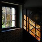 """Kazkar """""""" (2011-04-16 20:08:46) komentarzy: 4, ostatni: Dwa obrazy, ładnie z tym światłem."""