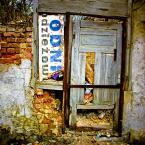 """miastokielce """"Ul. S. Okrzei Kielce"""" (2011-04-16 23:01:27) komentarzy: 1, ostatni: bdb"""