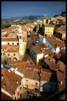 """Damian Kierozalski """"San Marino"""" (2011-04-18 10:57:02) komentarzy: 1, ostatni: bardzo lubie takie pocztówki :)"""