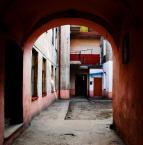 """asiasido """"na różowo"""" (2011-04-18 20:47:21) komentarzy: 6, ostatni: desperacka walka z pesymizmem ma swój sens"""