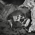 """Meller """"Amfiteatr"""" (2011-04-20 04:49:30) komentarzy: 18, ostatni: Ruiny Amfiteatru termitów :-)"""