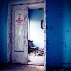 """Carlos Gustaffo """""""" (2011-04-20 17:48:43) komentarzy: 2, ostatni: Krzesło robi to djęcie..."""