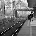 "krushon ""miasto me II"" (2011-04-20 20:21:19) komentarzy: 7, ostatni: Fragment ballady o pociągach. Podoba mi się :{)"