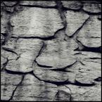 """BALTORO """"formy  proste"""" (2011-04-20 20:48:02) komentarzy: 0, ostatni:"""