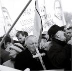 """BornDead """"Rocznica Katastrofy w Smoleńsku"""" (2011-04-21 00:35:11) komentarzy: 5, ostatni: zgrabny dokument"""