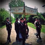 """papajedi """"........................../ na mojej wsi  /"""" (2011-04-22 20:49:55) komentarzy: 9, ostatni: no prawie ........."""
