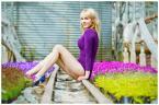 """Skylines """"Ola"""" (2011-04-23 18:21:52) komentarzy: 24, ostatni: Świetne!"""