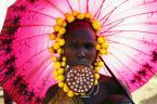 """Cezary Filew """"Tradycja"""" (2011-04-25 21:46:10) komentarzy: 29, ostatni: znakomite foto."""