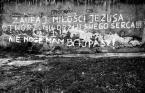 """Finiu """"Wędrówki po Przemyślu"""" (2011-04-26 11:06:41) komentarzy: 6, ostatni: amen :)"""