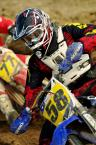 "-sever- ""Motocross"" (2011-04-27 00:57:53) komentarzy: 1, ostatni: MZ za ciasno"