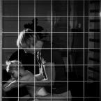 """OptykM """"Bez wyjścia..."""" (2011-04-28 02:23:50) komentarzy: 19, ostatni: AŻ ..."""