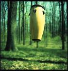 """Laluna Bel """""""" (2011-04-30 00:17:43) komentarzy: 12, ostatni: fajniejszy niż z Twoich opowieści ;-)"""