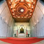 """Maciej Blum """"Chiang Kai-shek"""" (2011-04-30 22:42:05) komentarzy: 15, ostatni: dla mnie bajer"""