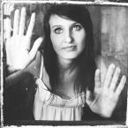 """fotozwierze """"Magda"""" (2011-05-03 15:35:59) komentarzy: 3, ostatni: jeszcze nie :)"""