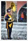 """paweljg """"***"""" (2011-05-03 17:17:28) komentarzy: 7, ostatni: Właśnie takie z padającym śniegiem/deszczem lubię"""