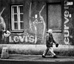 """Paweł C. """""""" (2011-05-04 09:03:18) komentarzy: 1, ostatni: ...;)"""