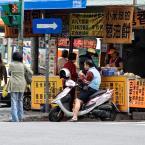 """Maciej Blum """"Drive inn"""" (2011-05-04 09:25:55) komentarzy: 5, ostatni: @Tomcha - Tajwan - Taipei"""