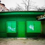 """miastokielce """"Ul. Zagórska Kielce"""" (2011-05-07 16:31:01) komentarzy: 4, ostatni: Fajny kolor."""