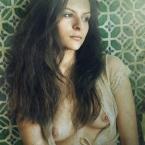 """fotoren """"Sonia"""" (2011-05-09 11:17:38) komentarzy: 31, ostatni: +"""