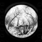 "Gundross ""Cracowlandia"" (2011-05-09 19:28:59) komentarzy: 4, ostatni: mhm"