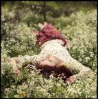"""eco """"* * *"""" (2011-05-10 11:16:26) komentarzy: 17, ostatni: Ależ mi wiosną zapachniało... :)"""