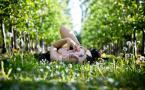 """2MM """"w sadzie.."""" (2011-05-10 17:55:28) komentarzy: 8, ostatni: Piękne:)"""