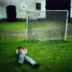 """drax """"piłkarska kadra czeka"""" (2011-05-10 22:38:29) komentarzy: 17, ostatni: :))))))"""