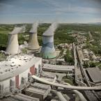 """PawełP """"Elektrownia T"""" (2011-05-10 23:19:56) komentarzy: 12, ostatni: :)"""