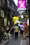 """Maciej Blum """"uliczka made in Taiwan..."""" (2011-05-11 10:08:11) komentarzy: 3, ostatni: takie mrowisko trroszkę :)"""