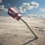 """klimat """""""" (2011-05-12 10:45:42) komentarzy: 10, ostatni: ... od KFC opuchlizna jest ... Ameryka wtrynia i puchnie ... :) PZDR !!!"""