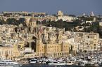"""Greg Saint """"Malta 3"""" (2011-05-14 10:24:55) komentarzy: 1, ostatni: pocztówka,mam wrażenie,że leci w prawo"""